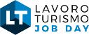 LavoroTurismo JobDay