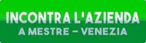 https://www.eventbrite.it/e/biglietti-lavoroturismo-job-day-mare-lago-montagna-49380639823?ref=ebtnebregn