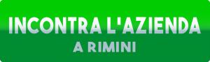 https://www.eventbrite.it/e/registrazione-lavoroturismo-job-day-hospitality-day-49324968308?ref=ebtnebregn