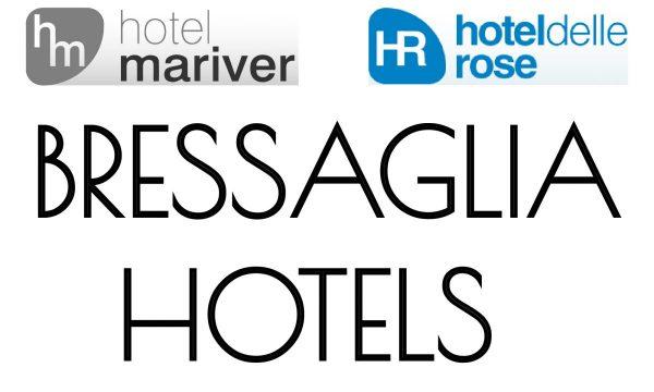 Bressaglia Hotels logo