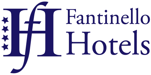 Fantinello Hotels_logo