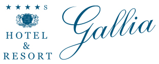 Gallia Hotel Logo_HD