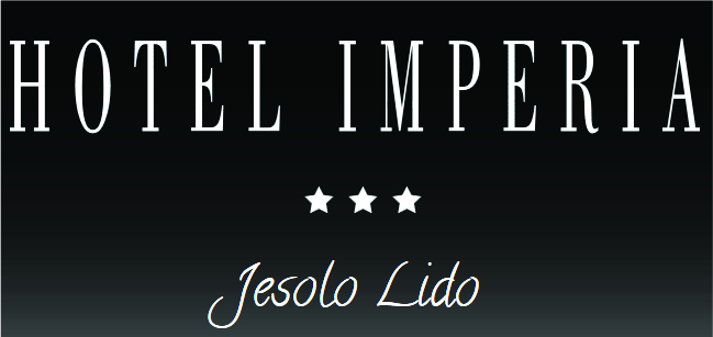 Hotel Imperia Logo