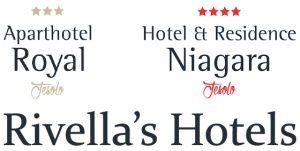 Rivella-s Hotels