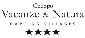 SAIT Gruppo Vacanze & Natura