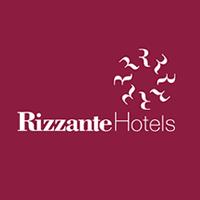 Rizzante Hotels logo