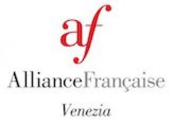 AF Torino
